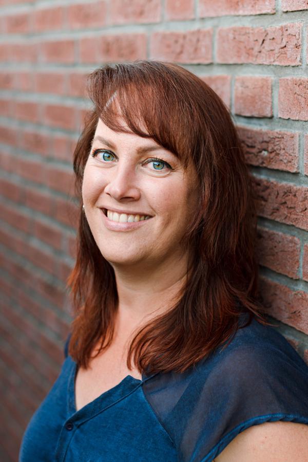 Esther-Barkey-OERsterk-Coach-Apeldoorn-grip-op-je-fibromyalgie (1)