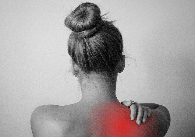 Feniks-Vitaal-OERsterk-Coach-fibromyalgie-pijn-schouders