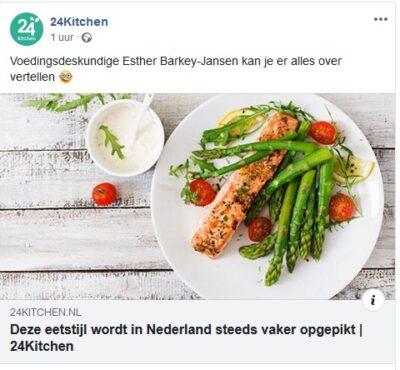 Feniks-Vitaal-24Kitchen-Esther-Barkey-Deze-eetstijl-wordt-steeds-vaker-opgepikt