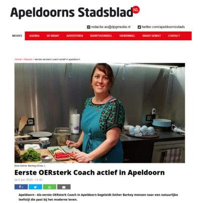 Feniks-Vitaal-Eerste-OERsterk-Coach-in-Apeldoorn