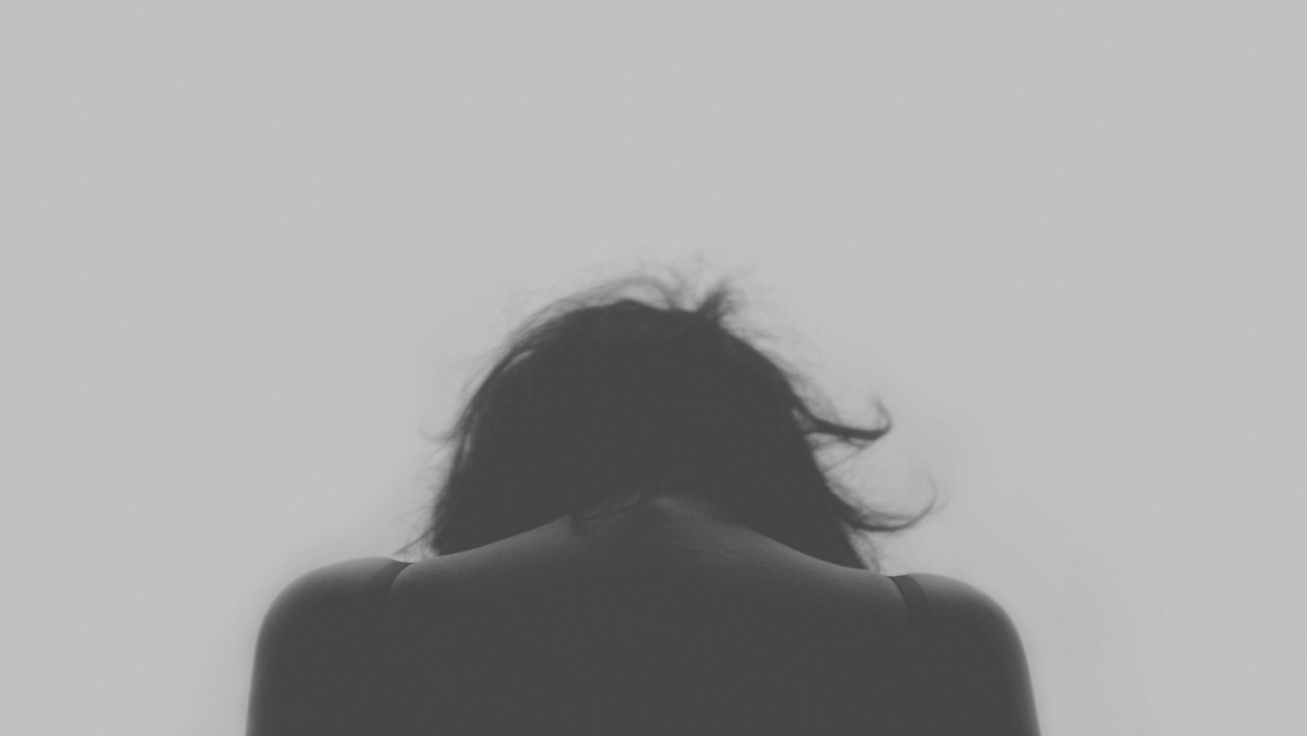 Feniks-Vitaal-OERsterk-Coach-fibromyalgie-blog-leefstijl