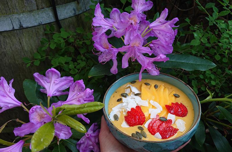 Feniks-Vitaal-OERsterk-Coach-fibromyalgie-intermittent-fasting